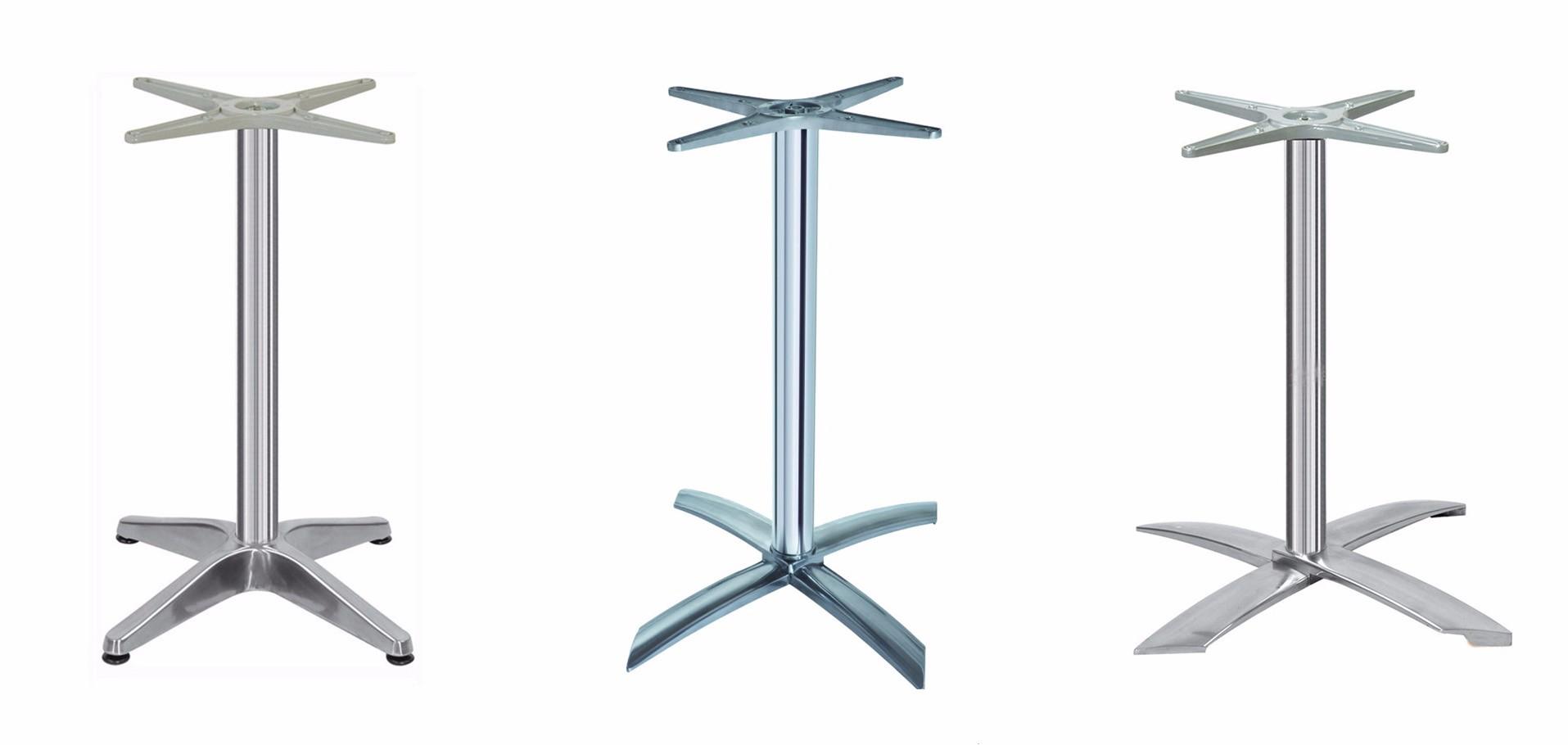 Aluminum Alloy (A006/A008/A009)